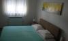 Apartmani Agape, Petrovac, Apartmani