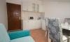 Guest House TANJGA, Tivat, Apartmani