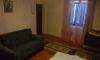 Sobe M, Buljarica, Apartmani