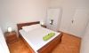 LuckyApartments Igalo centar, Igalo, Apartmani