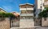 Apartments Sea House, Dobre Vode, Apartmani