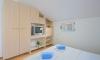 Budva Inn Apartments ****, Budva, Apartmani