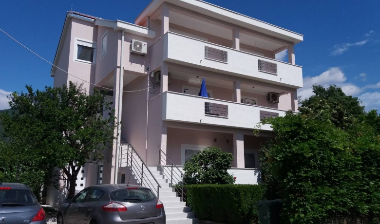 Apartments Jokic, Tivat, Apartments