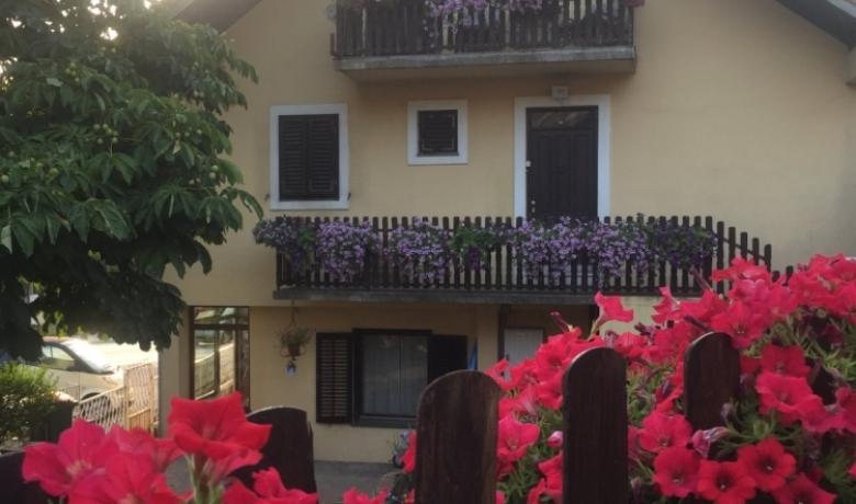 GREEN VIEW, Cetinje, Apartmani