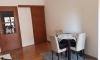 Studio apartman Uroš, Budva, Apartmani