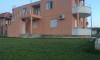 Apartmani S.T.A., Ulcinj, Apartmani
