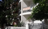 Apartmani SPICANOVIC, Sutomore, Apartmani