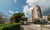 Apartman MAŠA, Herceg Novi, Apartmani