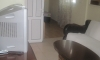 Appartements MARKOVIC, Bar, Appartements