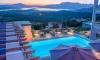Villa Preciosa Kotor , Kotor, Apartmani