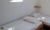 Apartmani u Perazića Dolu, Reževići, Apartmani