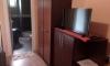 Apartmani Milosev 2, Bar, Apartmani