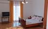 Apartmani Manami , Tivat, Apartmani