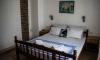 AGA apartments, Ulcinj, Apartmani