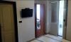 Apartmani Luka, Herceg Novi, Apartmani