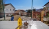 Kuća sa pogledom na more, 6 osoba, Bijela, Apartmani