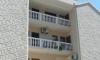 Jednosoban stan - Jasna (One-Bedroom Apartment - Jasna), Budva, Apartmani